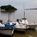 FRP船・ボート・ヨットの廃棄リサイクル・回収処分・引き取り・解体