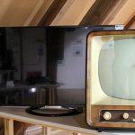 井原市のブラウン管・液晶・プラズマテレビ廃棄処分