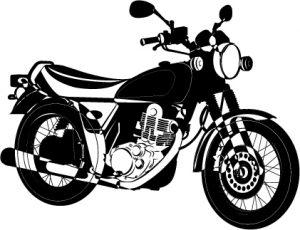 バイク処分・回収_岡山