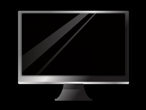 岡山テレビ回収処分
